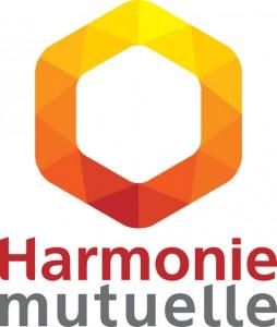 harmonie mutuelle logo