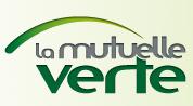 logo mutuelle verte