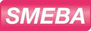 smeba logo