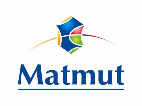 Mutuelle santé MATMUT