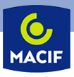 Logo de lamutuelle macif