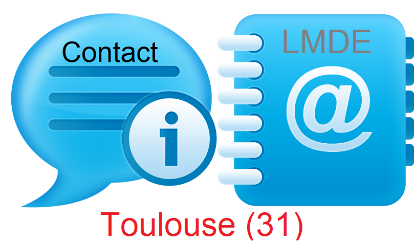 LMDE toulouse