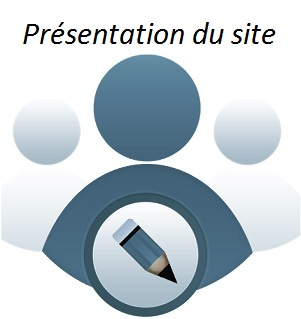 description du site et des services ameli.fr