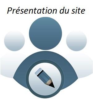 description du site et des services ameli.fr