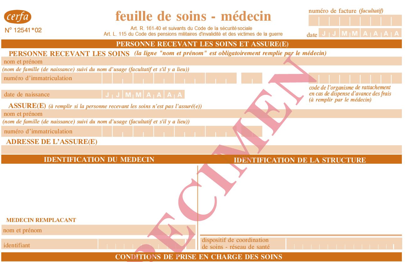 free Melanges d'epigraphie et