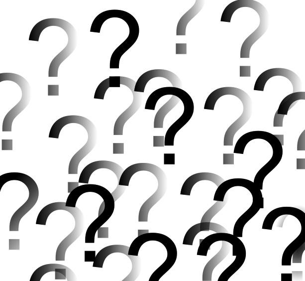 FAQ mutuelles étudiantes