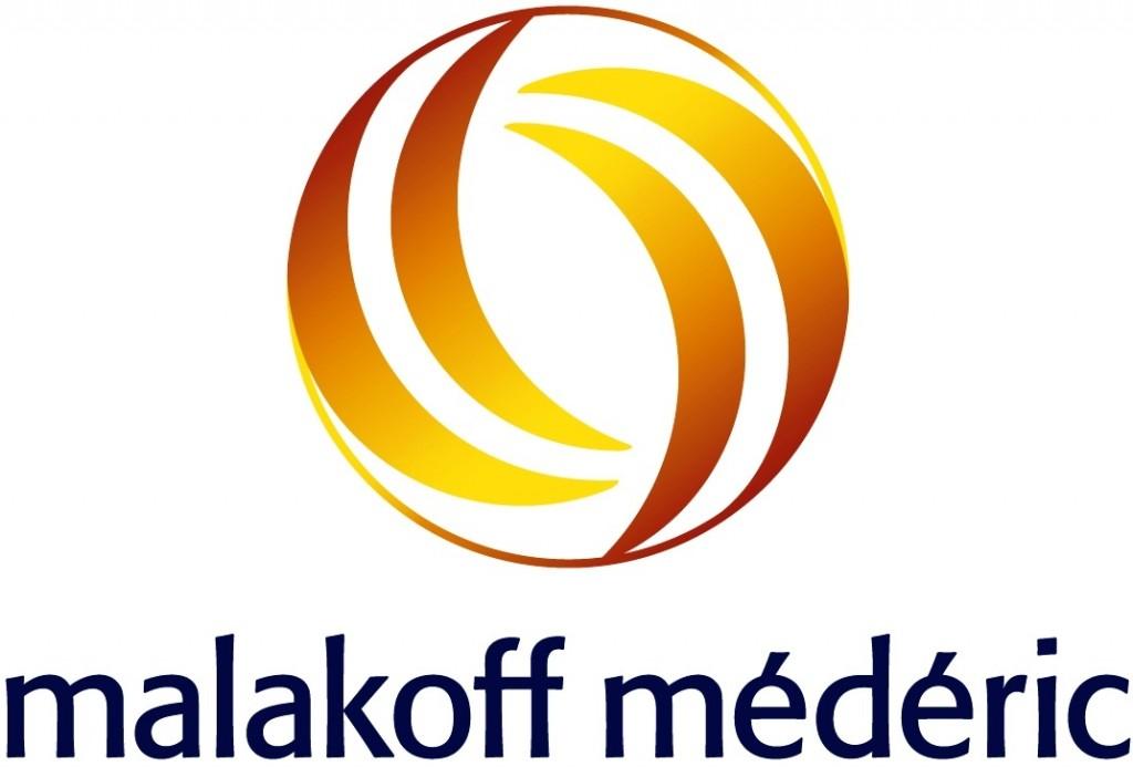 Malakoff Mederic coordonnées