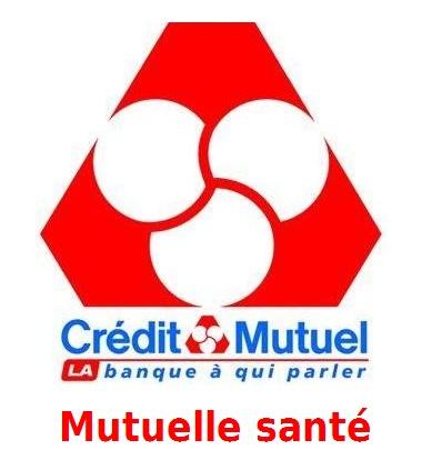 mutuelle crédit mutuelle