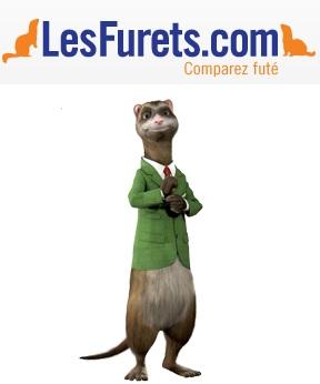 lesfurets.com mutuelle