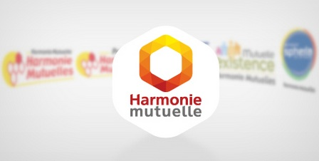 extrait du site web www.harmonie-mutuelle.fr