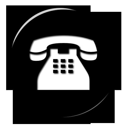telephone SMI