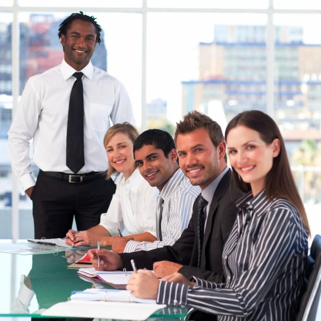 attestation mutuelle entreprise