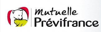 logo previfrance