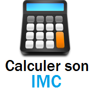 comment calculer son IMC
