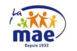 illustration mae logo officiel