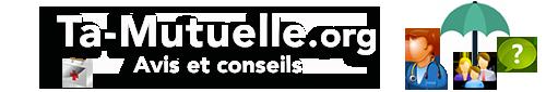 Mutuelle santé : Avis et conseils Logo