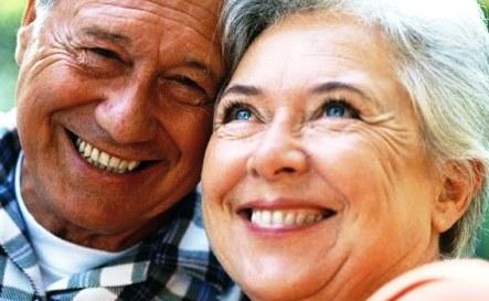 Illustration mutuelle seniors