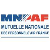 logo mnpaf