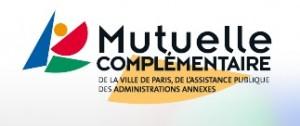MCVPAP (Mutuelle Complémentaire Centre 602)