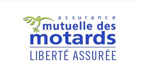 logo mutuelle motard