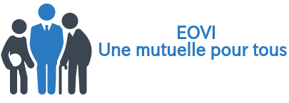 eovi mutuelle