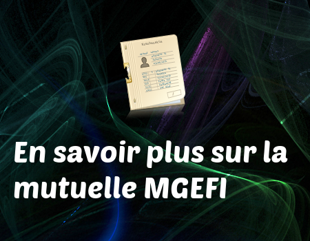 information mgefi