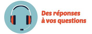 Conseiller LMDE Clermont-Ferrand