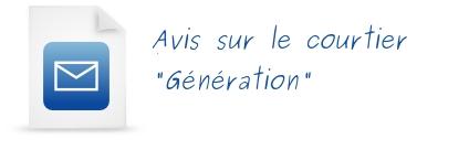 avis generation