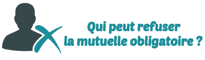 dispense mutuelle