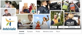 visiuel page fb