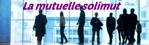 mutuelle solimut