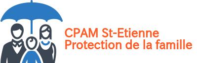 CPAM St-Etienne