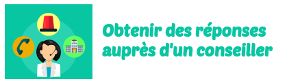 Conseiller CPAM Havre