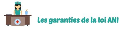 garanties loi Ani
