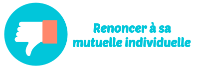 mutuelle individuelle